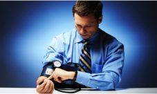 Consecuencias de tener la presión arterial baja